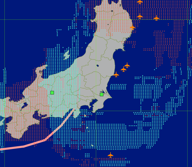 f:id:yoshihide-sugiura:20180609002754p:plain