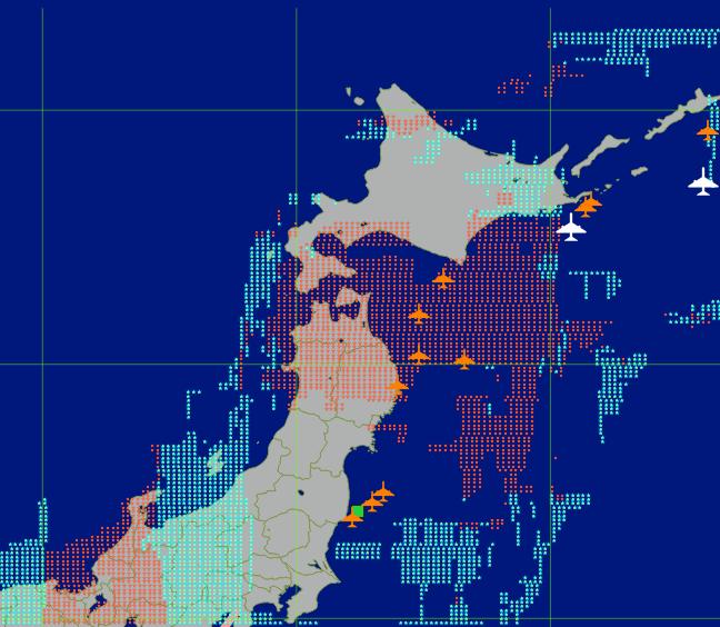 f:id:yoshihide-sugiura:20180614003251p:plain