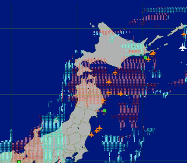 f:id:yoshihide-sugiura:20180619010317p:plain