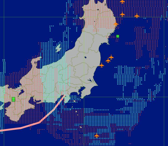 f:id:yoshihide-sugiura:20180619010403p:plain