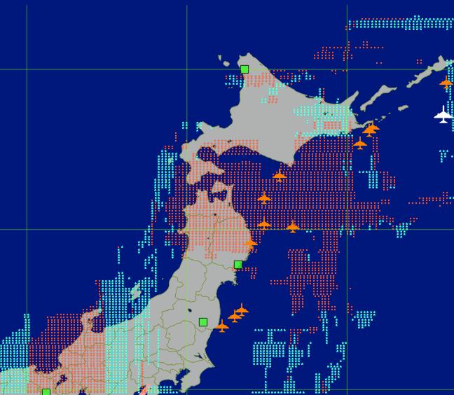 f:id:yoshihide-sugiura:20180621004043p:plain