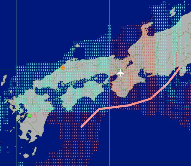 f:id:yoshihide-sugiura:20180621004140p:plain