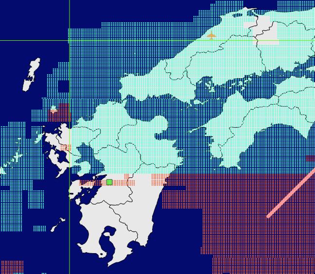 f:id:yoshihide-sugiura:20180621004342p:plain