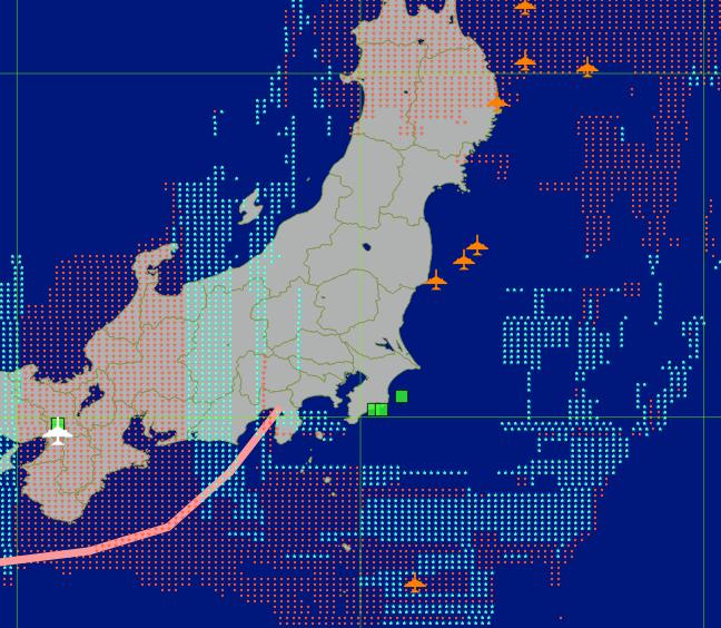 f:id:yoshihide-sugiura:20180622003924p:plain