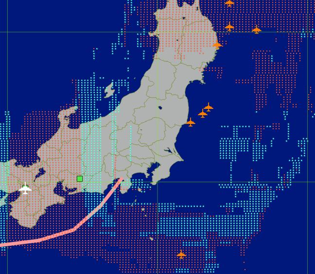 f:id:yoshihide-sugiura:20180624021008p:plain