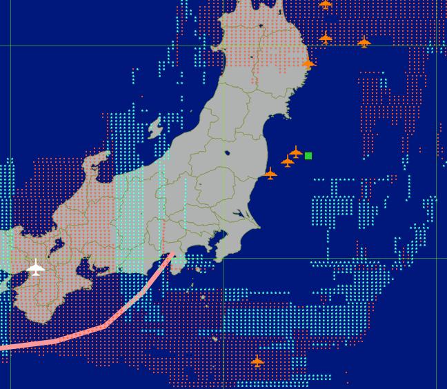 f:id:yoshihide-sugiura:20180625014908p:plain