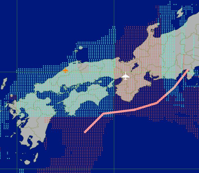 f:id:yoshihide-sugiura:20180625014923p:plain