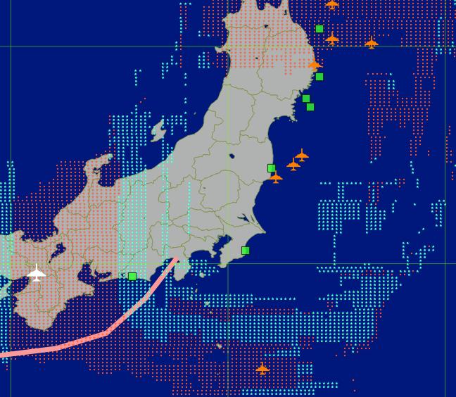 f:id:yoshihide-sugiura:20180627002633p:plain