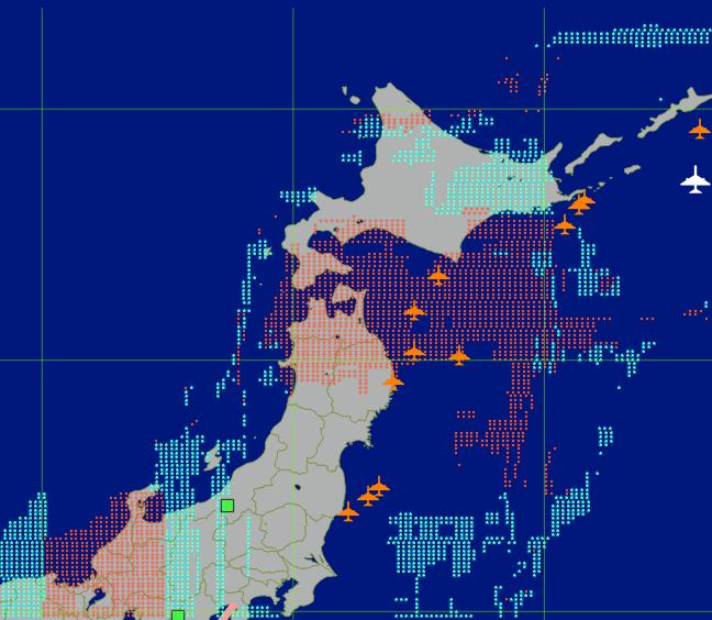 f:id:yoshihide-sugiura:20180701003453p:plain