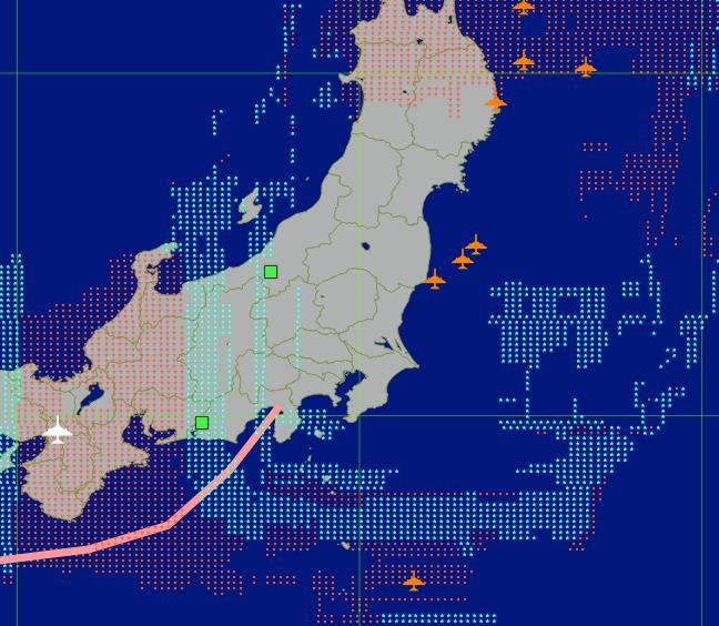 f:id:yoshihide-sugiura:20180701003513p:plain