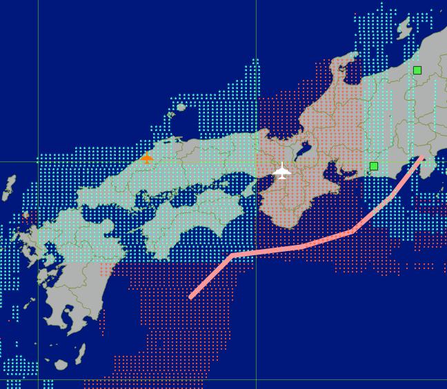 f:id:yoshihide-sugiura:20180701003535p:plain