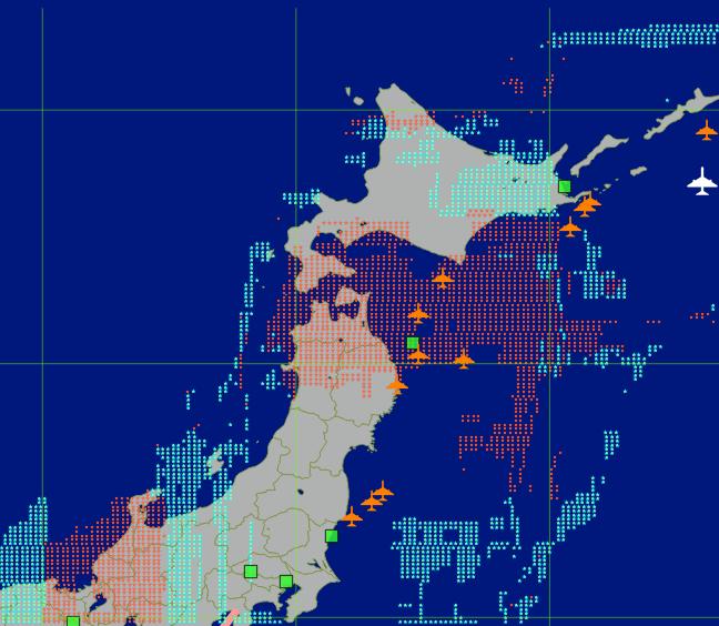 f:id:yoshihide-sugiura:20180702004811p:plain