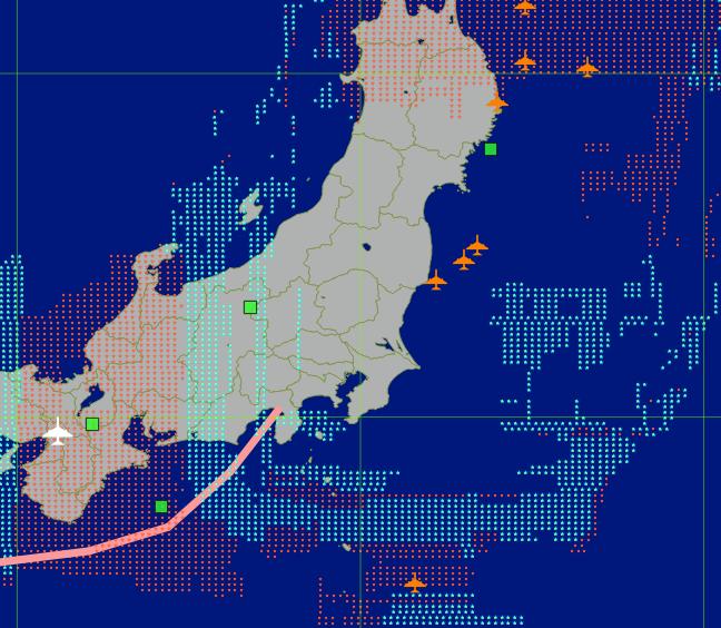 f:id:yoshihide-sugiura:20180703005805p:plain