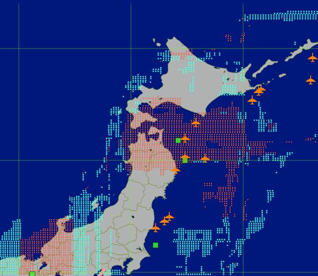 f:id:yoshihide-sugiura:20180704014707p:plain