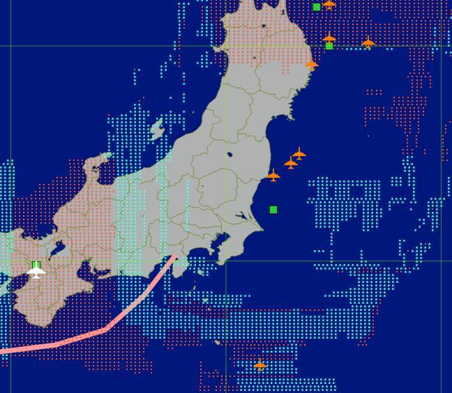 f:id:yoshihide-sugiura:20180704014724p:plain