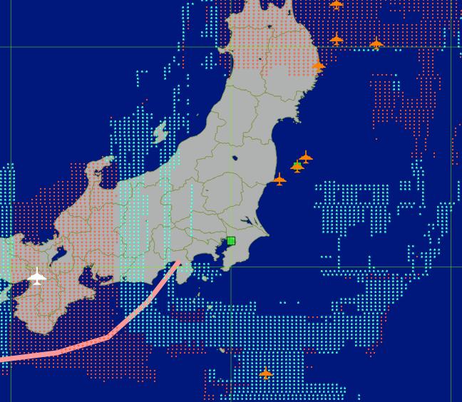 f:id:yoshihide-sugiura:20180706004522p:plain