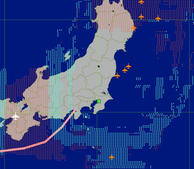 f:id:yoshihide-sugiura:20180707051529p:plain