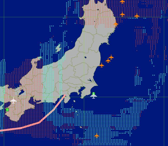 f:id:yoshihide-sugiura:20180710023044p:plain