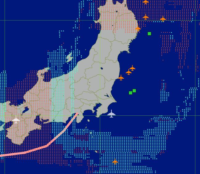 f:id:yoshihide-sugiura:20180711003207p:plain