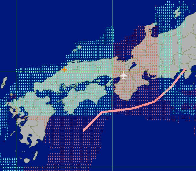 f:id:yoshihide-sugiura:20180711003221p:plain