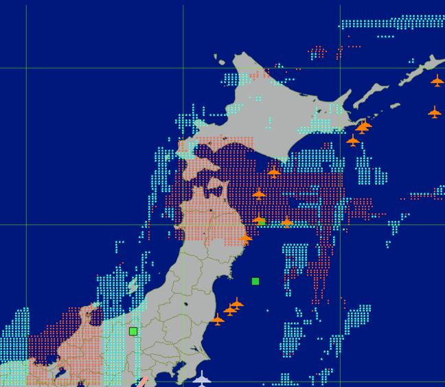 f:id:yoshihide-sugiura:20180713002414p:plain