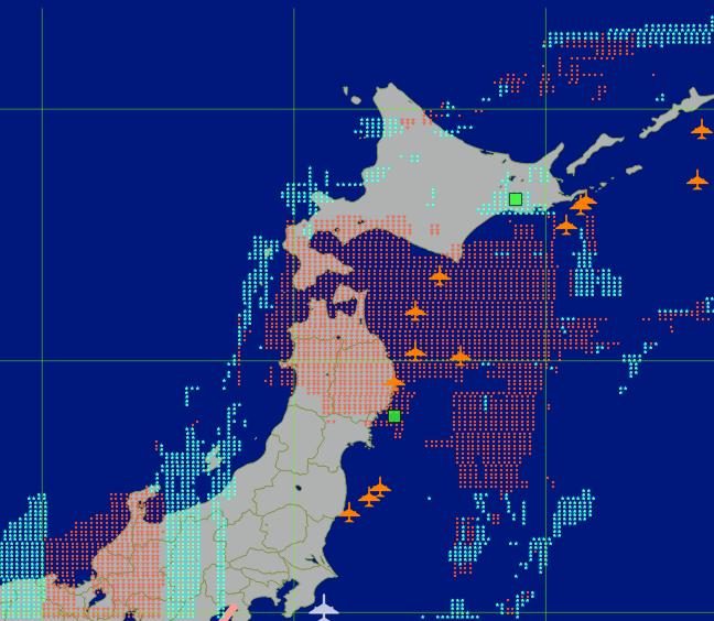 f:id:yoshihide-sugiura:20180715003710p:plain