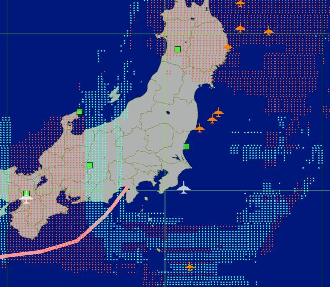 f:id:yoshihide-sugiura:20180718002625p:plain