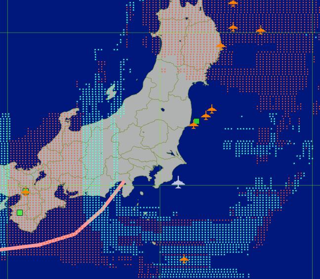 f:id:yoshihide-sugiura:20180720013510p:plain