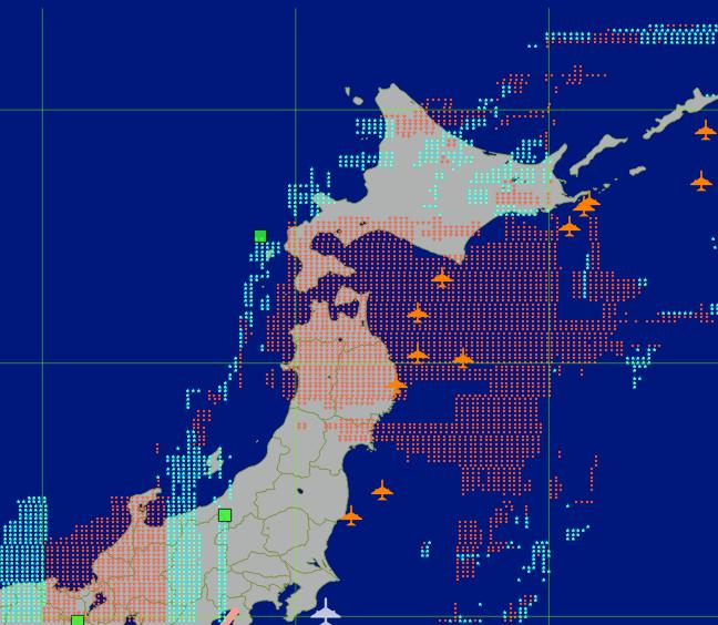 f:id:yoshihide-sugiura:20180722002606p:plain