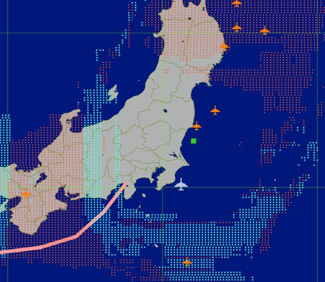 f:id:yoshihide-sugiura:20180724002511p:plain