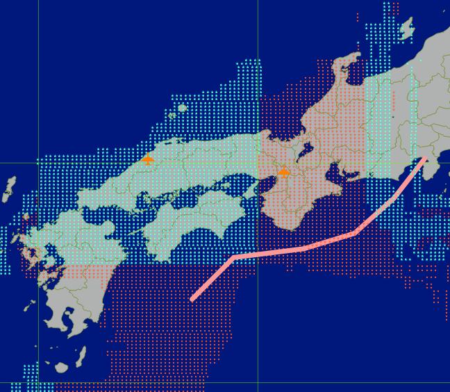 f:id:yoshihide-sugiura:20180724002525p:plain