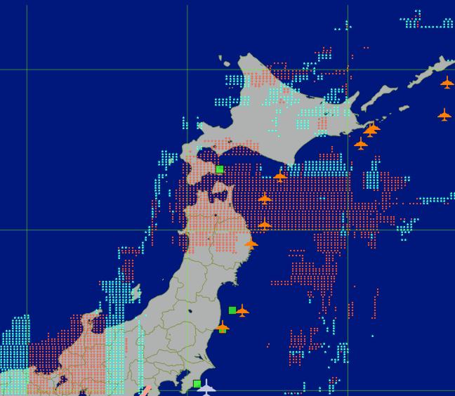 f:id:yoshihide-sugiura:20180727003952p:plain