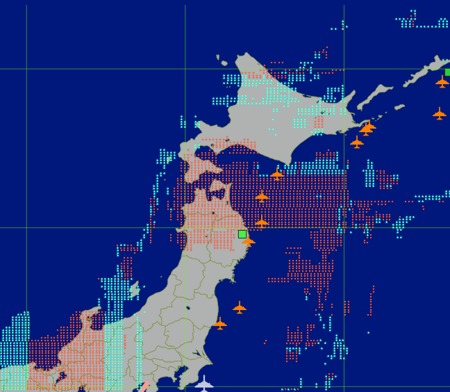 f:id:yoshihide-sugiura:20180728002508p:plain