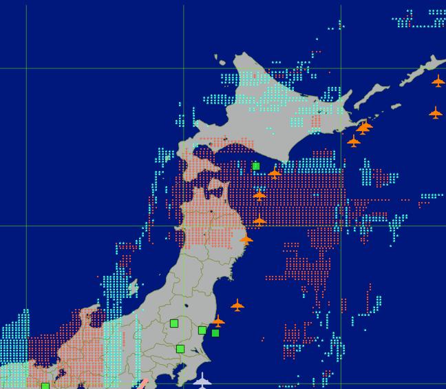 f:id:yoshihide-sugiura:20180730002403p:plain