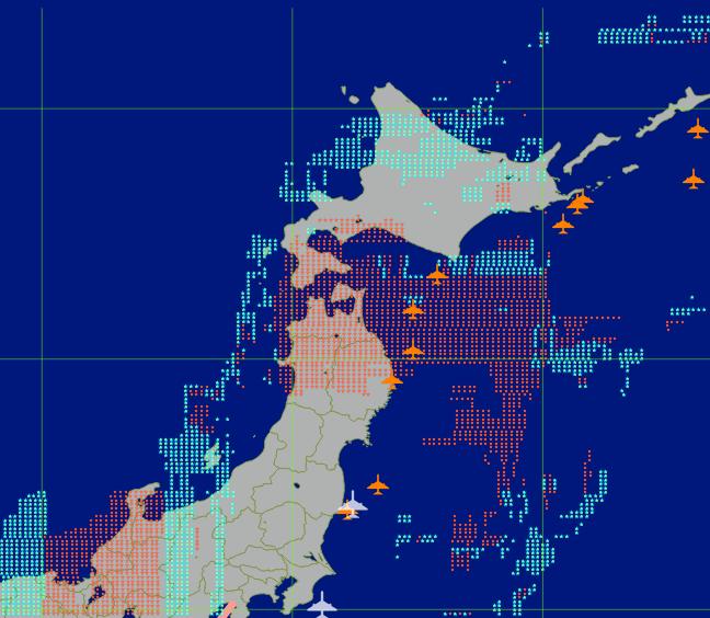 f:id:yoshihide-sugiura:20180803002854p:plain