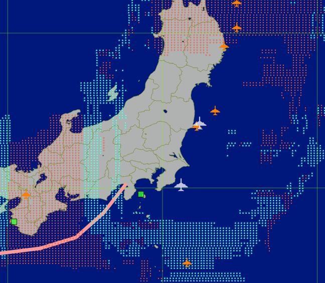 f:id:yoshihide-sugiura:20180803002910p:plain
