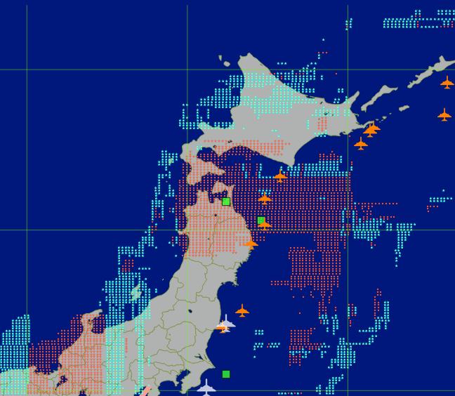 f:id:yoshihide-sugiura:20180804002658p:plain