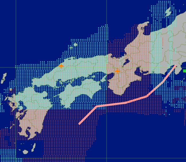 f:id:yoshihide-sugiura:20180804002757p:plain