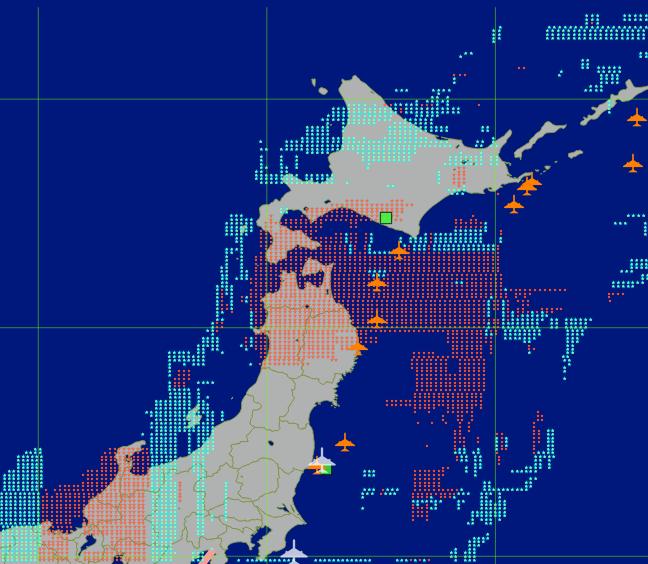 f:id:yoshihide-sugiura:20180805002345p:plain