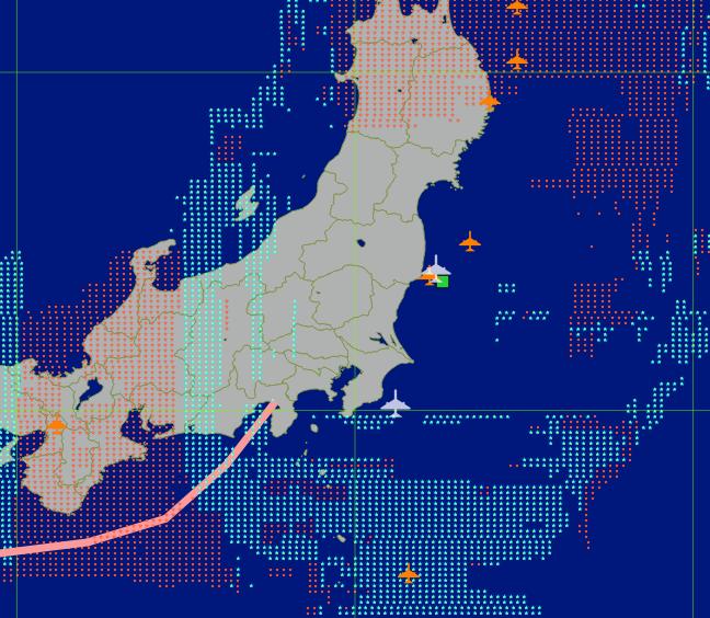 f:id:yoshihide-sugiura:20180805002402p:plain