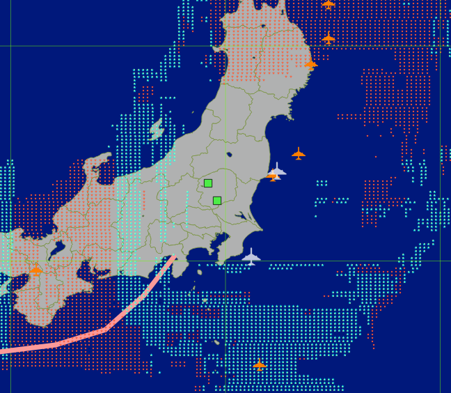 f:id:yoshihide-sugiura:20180806003211p:plain