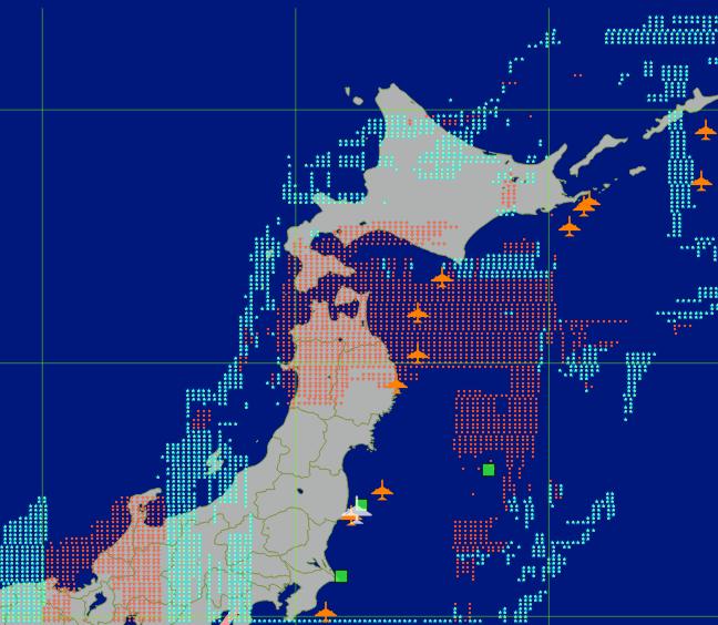 f:id:yoshihide-sugiura:20180809002142p:plain