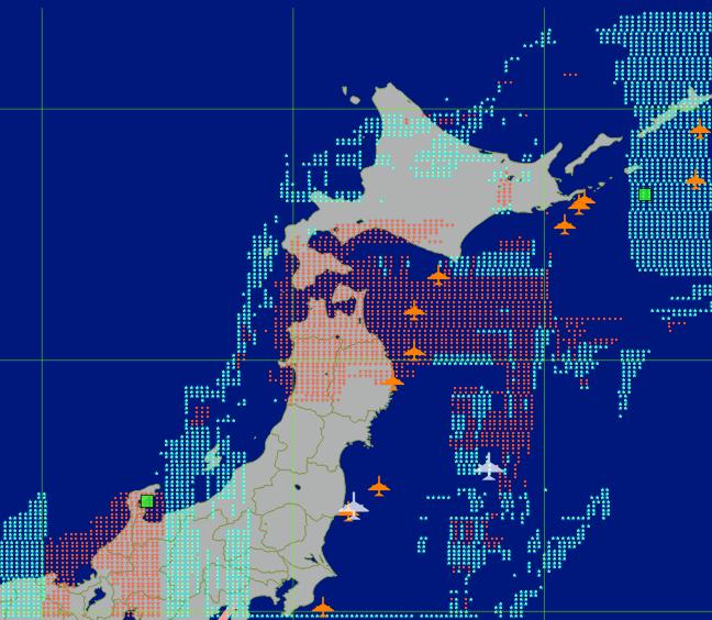 f:id:yoshihide-sugiura:20180810003311p:plain