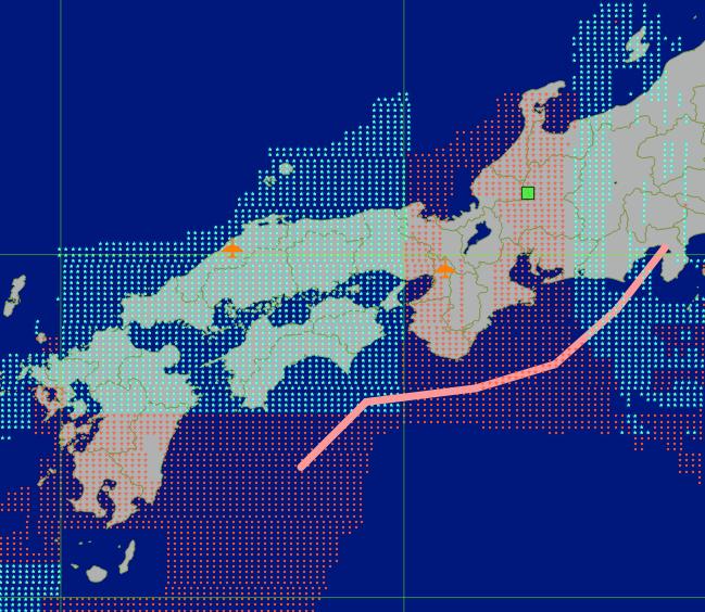 f:id:yoshihide-sugiura:20180812002512p:plain