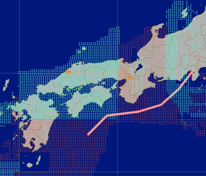 f:id:yoshihide-sugiura:20180814003050p:plain