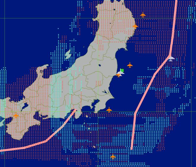 f:id:yoshihide-sugiura:20180816002652p:plain