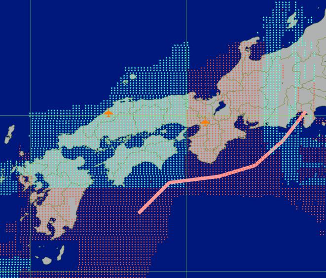 f:id:yoshihide-sugiura:20180817030805p:plain