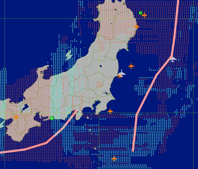 f:id:yoshihide-sugiura:20180818013458p:plain