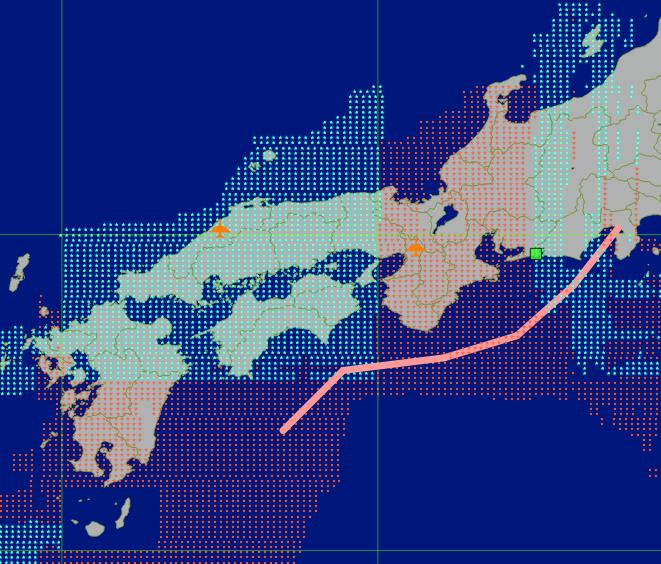 f:id:yoshihide-sugiura:20180818013602p:plain