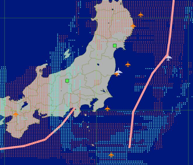 f:id:yoshihide-sugiura:20180821004745p:plain